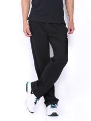 Nike Black Club Fit     NSW  Track Pants