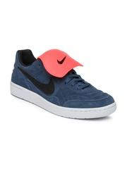 Nike Men Blue NSW Tiempo '94 Casual Shoes