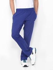 Nike Blue Crusader      NSW  Track Pants