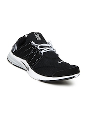Nike Black Lunarpresto      NSW  Sports Shoes