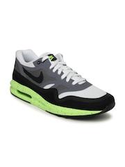 Nike Grey Air Max Lunar1    NSW  Sports Shoes