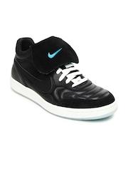 Nike Black Tiempo '94 NSW Casual Shoes