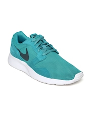 Nike Men Sea Green KAISHI Running Shoes