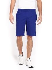 Nike Blue Crusader 2     NSW  Shorts
