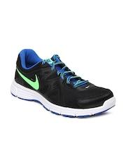 Nike Black Revolution 2     Running  Sports Shoes