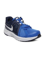 Nike Blue Revolve      Running  Sports Shoes