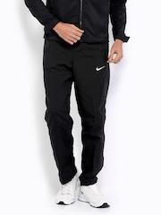 Nike Black Season      NSW  Track Pants