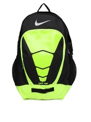 Nike Unisex Black Backpack
