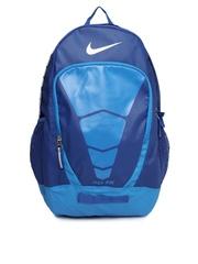Nike Blue Max Air Vapor Large   Training  Backpacks
