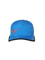 Nike Blue Rafa Bull Featherlight    Tennis  Caps