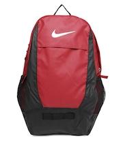 Nike Red Team Training Medium    Training  Backpacks