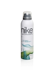 Nike Fragrances Woman Magic Passion EDT Deodorant