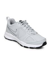 Nike Grey T-lite Xi Sl    Training  Sports Shoes