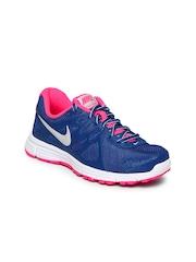 Nike Women Blue Revolution 2 MSL Sports Shoes