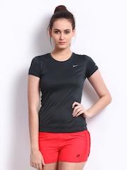 Use SBI Card at Myntra & Get 37% OFF on Nike T-shirt   Shoes   Socks   Flip-Flops