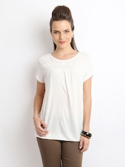 ONLY Women White Top