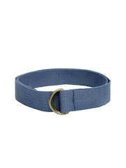 OTLS Unisex Blue Belt