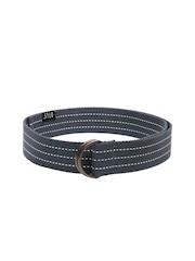 OTLS Unisex Grey Belt