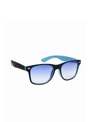 Olvin Unisex Wayfarer Sunglasses