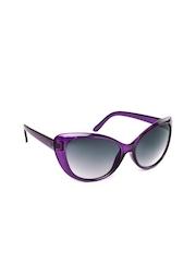 Olvin Women Sunglasses OL251