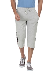 Playboy Men Assorted 3/4 Pants