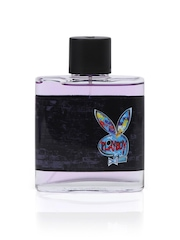 Playboy Men New York Perfume