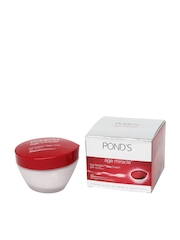 Ponds Age Miracle Cell ReGEN Day Cream