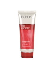 Ponds Women Age Miracle Cell ReGen Facial Foam