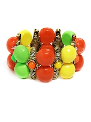 Pretty Women Multi-Coloured Bracelet