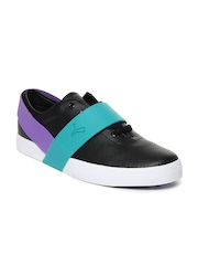 Puma Men Black Future Strap Lo Casual Shoes Myntra coupons