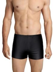 Puma Men Black Swimwear