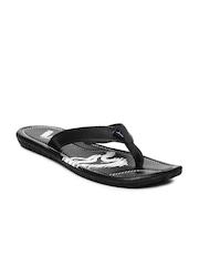 Puma Men Navy Maze Ind Sandals