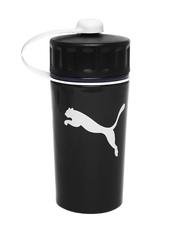 Puma Unisex Dark Navy Water Bottle