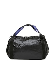 Puma Black Dizzy Dance Handbag