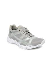 Puma Women Grey Axel Sports Shoes