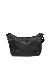 Reebok Black Sling Bag