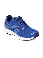 Reebok Men Blue Fuel Fusion Sports Shoes
