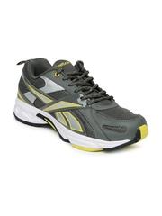Reebok Men Grey Acciomax IV LP Running Shoes