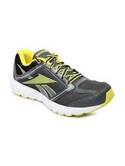 Reebok Men Grey Race Runner LP Running Shoes