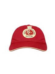 Reebok Men Red Cap