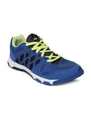 Reebok Men Blue One Trainer 2.0 Training Shoes