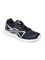 Reebok Men Navy Ultimate Train Sports Shoes
