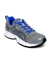 Reebok Men Grey Top Runner LP Running Shoes