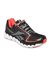 Reebok Men Ziglite Run Lp Sports Shoes