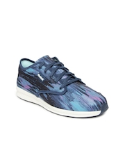 Reebok Women Blue Skyscape Chase Casual Shoes