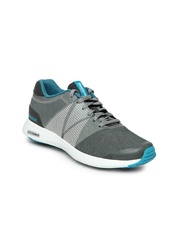 Reebok Women Grey Easytone 6 Soul Sports Shoes
