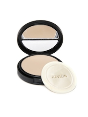 Revlon ColorStay Pressed Powder with SoftFlex 02 Light