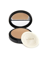 Revlon ColorStay Pressed Powder with SoftFlex 04 Medium