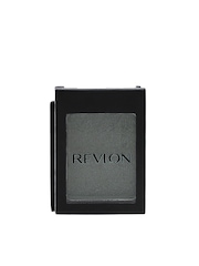 Revlon ColorStay Shadow Links Eye Shadow 281