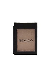 Revlon ColorStay Shadow Links Eye Shadow 300